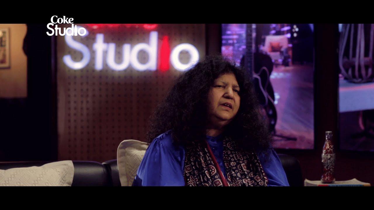 BTS Aaqa Abida Parveen Ali Sethi Episode 1 Coke Studio Season 9