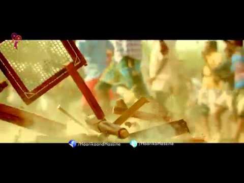 (TeluguWap.Us) So Satyamurthy Trailer.mp4
