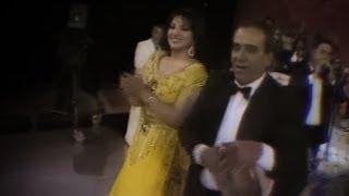 Samira Tawfik - Ya Ein Moulayetin