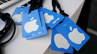 Meet the Mastermind Behind Apple's Processor Chip