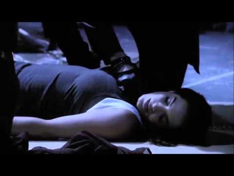 Verdadero Asesino / Soundtrack de Santa Diabla