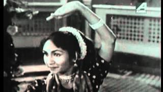 Clasical Songs - Ka Karu Sajani - Basanta Bahar