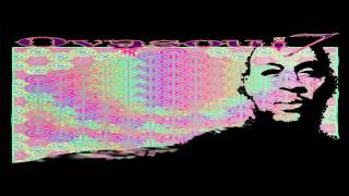 DJ Spinna feat. Ovasoul7 - Surely