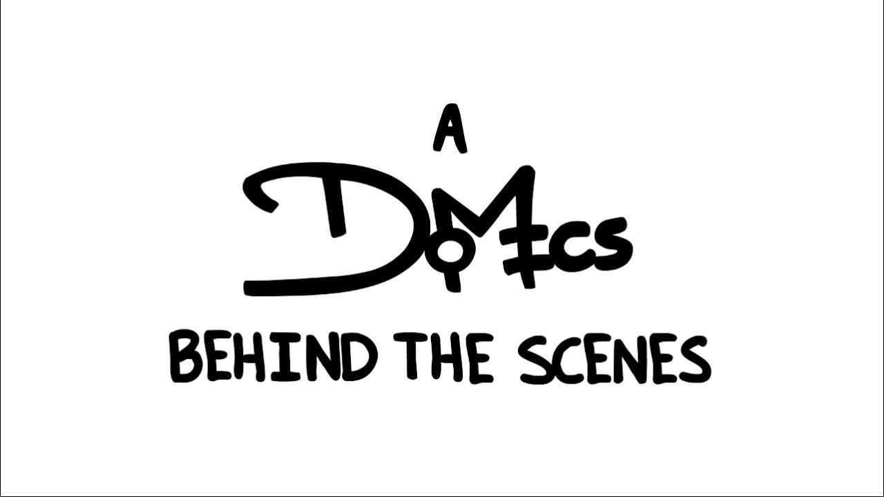Behind the Scenes — ReTales: Closing - Behind the Scenes — ReTales: Closing