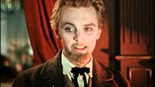 Thằng ngốc - Idiot (1958) Vietsub Part 3/11