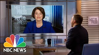 full-klobuchar-bloomberg-hide-airwaves-meet-press-nbc-news