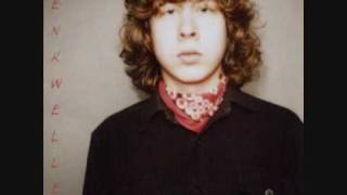 Watch Ben Kweller Magic video