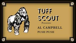 02 Al Campbell - Push Push (West End Lane Version) [Tuff Scout]