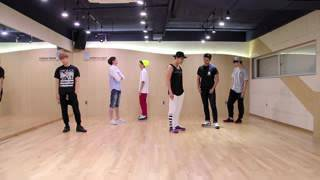 2PM(투피엠) '우리집' Dance