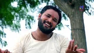 रामदेवजी न्यू भजन तेरे भक्तो को रामापीर | Rakesh Bareka | Rajasthani Song | RDC Rajasthani