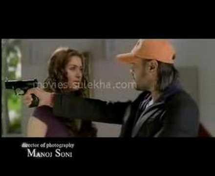 Aap Kaa Surroor 30 Seconds Dialogue Promo II