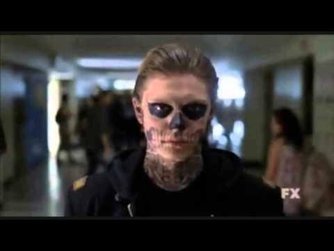 American Horror Story || Fan Video - Sweet Dreams ♥