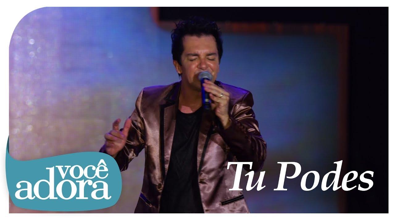 2012 GRATIS NOVO BAIXAR CD PREGADOR LUO