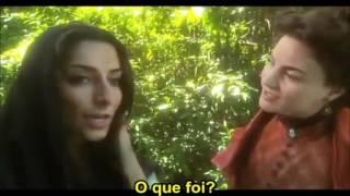 Repeat youtube video O Toque 2007    Com as mesmas atrizes de Elena Undone