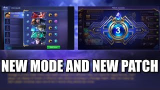 HUGE UPDATE 1.3.62 PATCH NOTE thumbnail