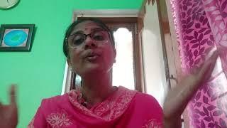 Sanjeevani Reflections Alka