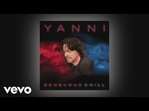 Yanni - Desert Soul