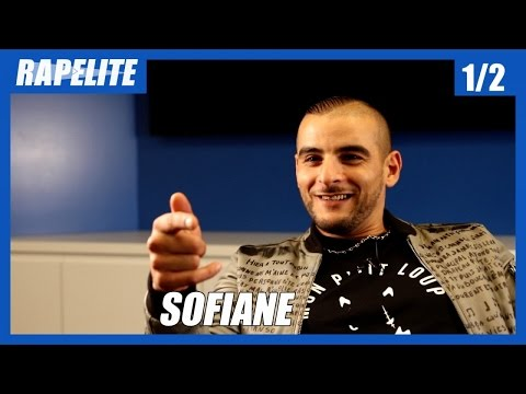 Sofiane : Bandit Saleté, Marion Maréchal, La Notoriété, Toka, Les « Bien-pensants », Son Univers