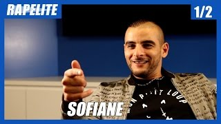 Video Sofiane : Bandit saleté, Marion Maréchal, la notoriété, Toka, les « bien-pensants », son univers download MP3, 3GP, MP4, WEBM, AVI, FLV September 2017