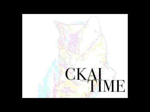 Kat Dahlia - Crazy (Jeftuz Remix )