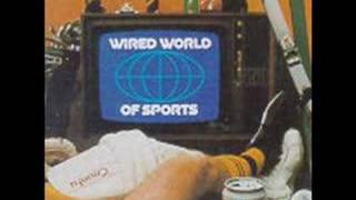The 12th Man - The Wired World of Sprts