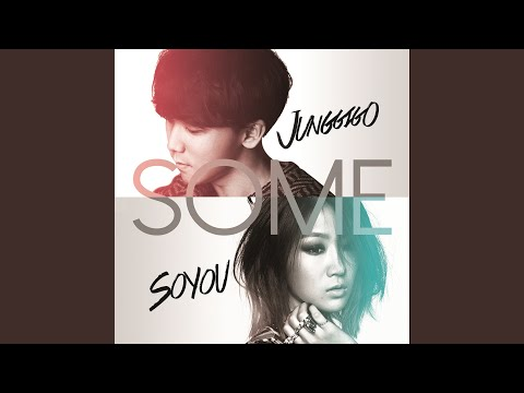 Some (썸) (feat.Geeks Lil Boi (긱스 릴보이)