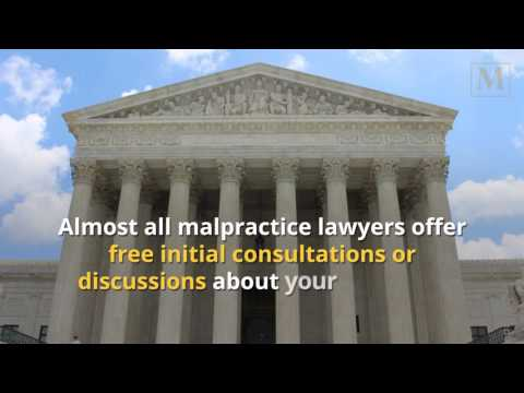 How Do I Find a Legal Malpractice Attorney?