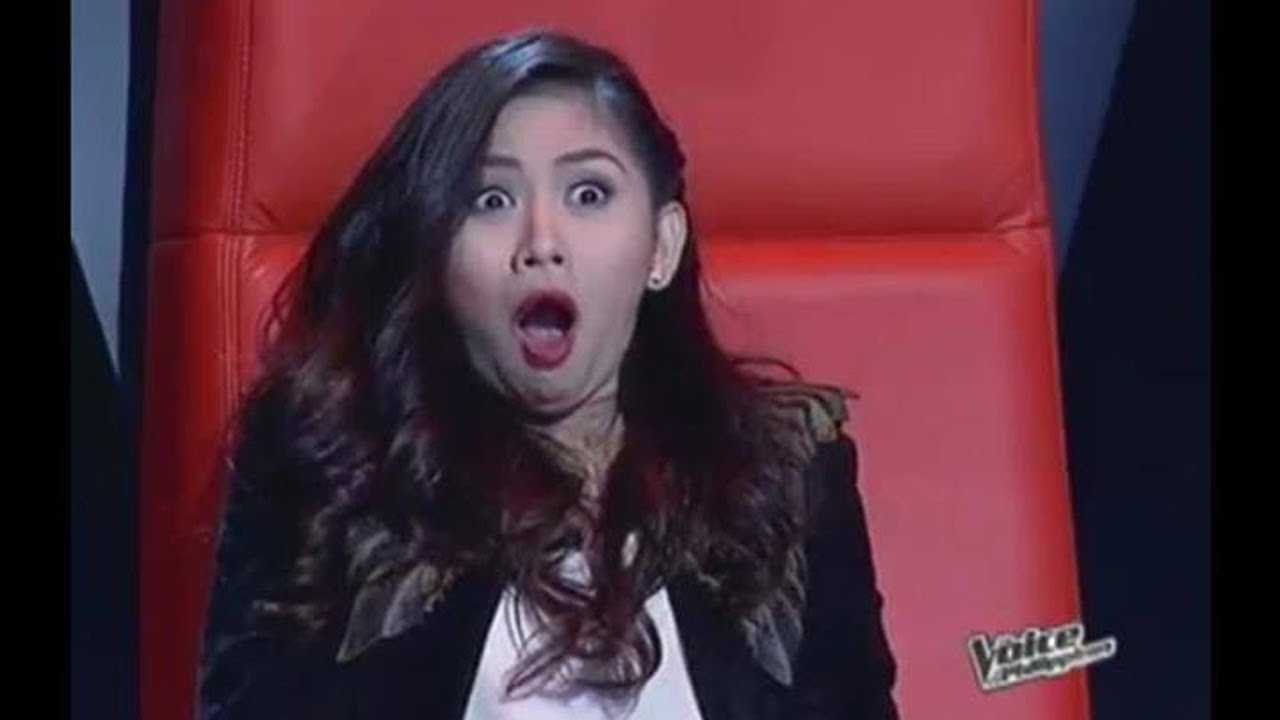 The Voice Kids Philippines - Coach: Sarah Geronimo - YouTube