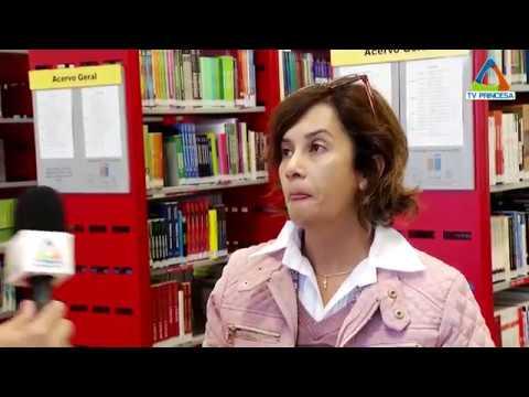 (JC 24/05/18) CEFET promove a segunda edição do Simpósio de Língua e Literatura