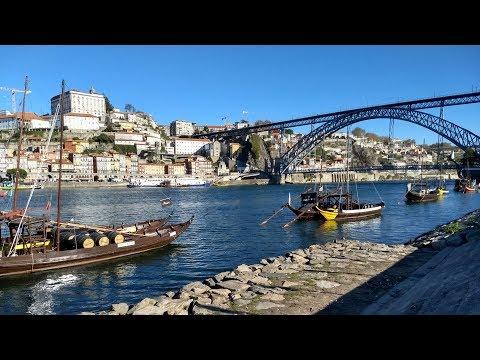 Portugal Trip 2017