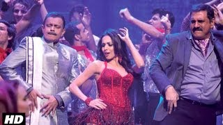 Do You Know (Full Video Song) | Housefull 2