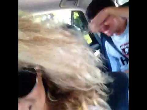 Tori and Noah pt 2 #Hair