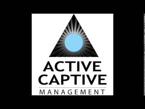 Interview with Dana Sheridan Esq. General Counsel of Active Captive