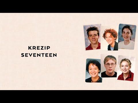 Icon Seventeen