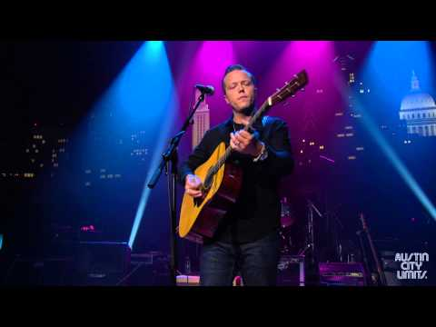 "jason-isbell-""desperadoes-waiting-on-a-train""-