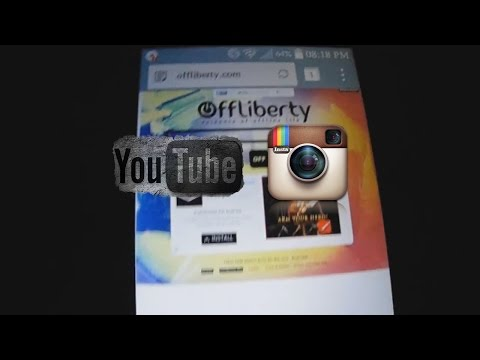 How To Post Youtube Video's On Instagram [Working 2017]