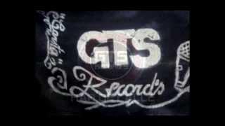 Aclaracion Callejera B Mc Pda Lirical Gansta Music GTS RECORDS 2013