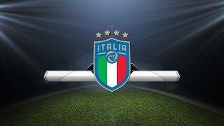 Finale U16 A e B Inter - Juventus