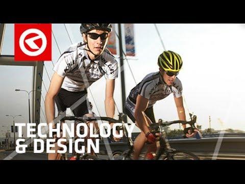 В интернет-магазине велосклад можно купить шоссейный велосипед. Цена и характеристики моделей указаны на сайте. Доставка осуществляется по москве и россии.