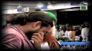 Repeat youtube video Showbiz Se Wabasta Islami Bhaion Ki Tauba Aur Neki Ki Dawat Kay Manazir