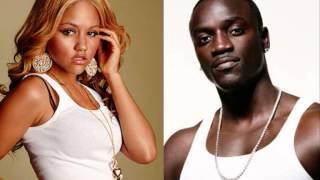 UK Garage - Akon & Kat DeLuna - Right Now (Na Na Na) 2-Step Mix