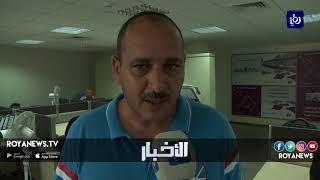 أمانة عمّان: لا معيقات تواجه الباص السريع