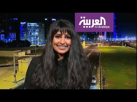 تفاعلكم: حبيبة ناصر القصبي في العاصوف ترد على اتهامها بالجرأة  - نشر قبل 9 ساعة