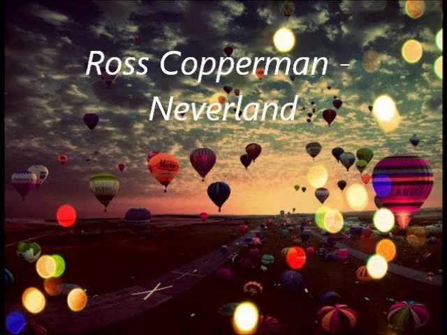 ross-copperman-neverland-melindasophie