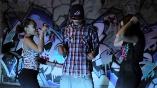 Los Hulahuu - Mr. Yerick ft. Cotize Hulahookah (Official Video)
