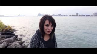 Смотреть клип Eva Under Fire - Failures
