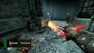 E3 2014 - Upcoming Indie Games XBOX One