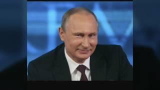 Путин клип