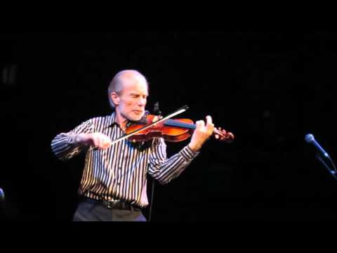 Jean Luc Ponty live at Zagreb 10. 3. 2016.