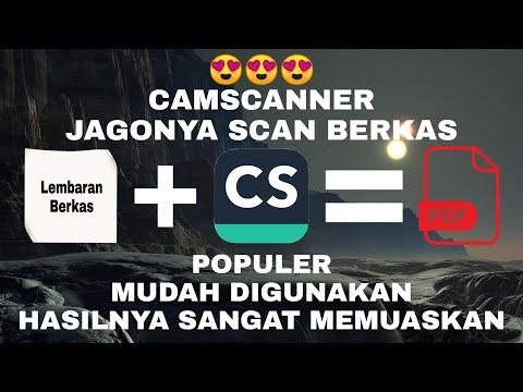 cara-scan-berkas-menjadi-pdf-dengan-camscanner-full